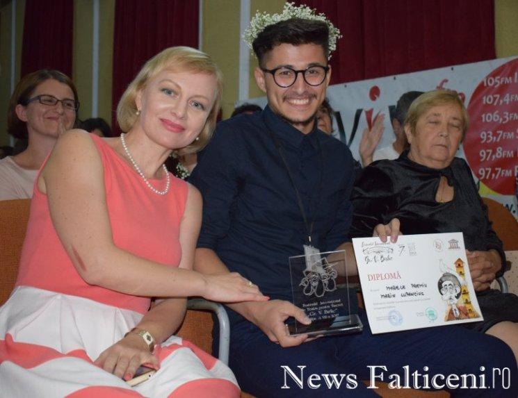 News Falticeni -DSC_0128