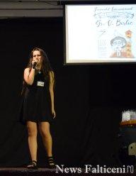 News Falticeni -DSC_0152
