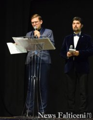 News Falticeni -DSC_0153