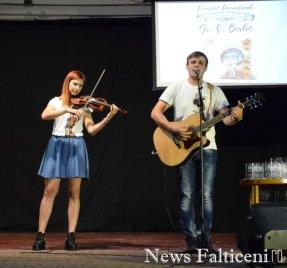 News Falticeni -DSC_0193