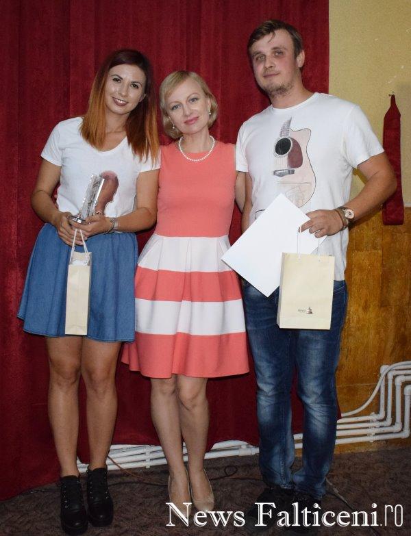 News Falticeni -DSC_0216