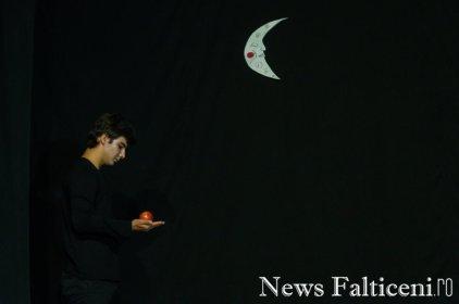 News Falticeni -Birlic-11