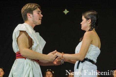 News Falticeni -Birlic-23