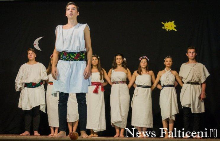 News Falticeni -Birlic-30