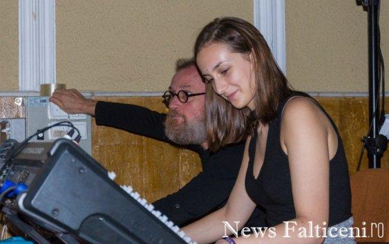 News Falticeni -Birlic-48