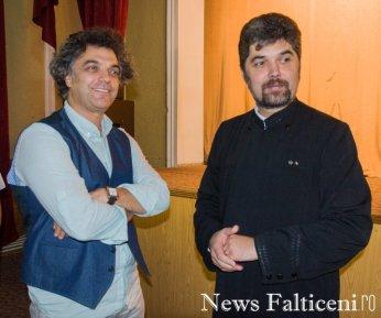 News Falticeni -Birlic-54