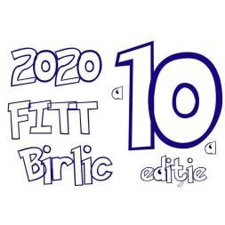 FITT 2020