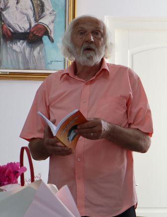 Ioan-Ticalo