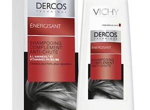 dercos-shampoo-vichy-greece-newsfeast