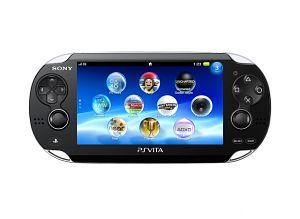 """Διαγωνισμός για να Κερδίσεις ακόμη μία Τετραπύρηνη παιχνιδομηχανή PS Vita με οθόνη 5"""""""