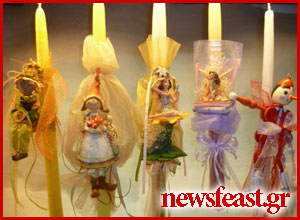 candles-fairy-shop-neraidokosmos-competition-newsfeast