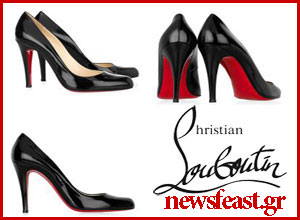christian-louboutin-heels-competition-newsfeast