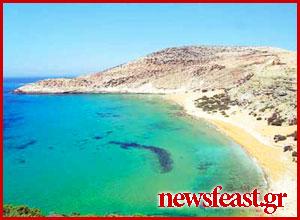gavdos-island-hunting-season-newsfeast