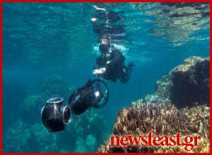 google-street-view-sea-maps-underwater-newsfeast