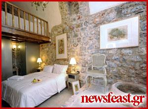 hotel-citta-dei-nicliani-mani-greece-competition-newsfeast