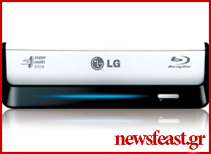 lg-be12lu38-slim-external-blu-ray-writer-black-retail-competition-newsfeast