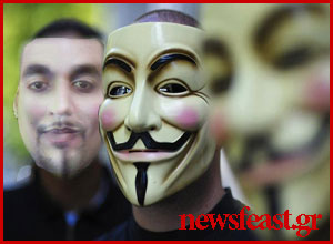 lulzsec-sabu-leader-anonymous-hackers-newsfeast