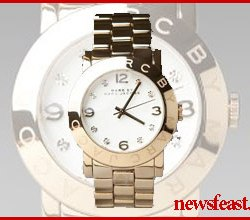 marc-by-marc-jacobs-watch-competition-newsfeast
