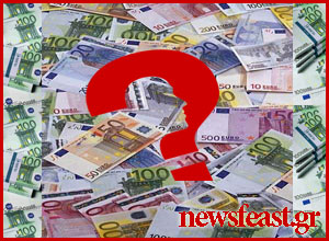 money laundering-euro-greece-officials-newsfeast