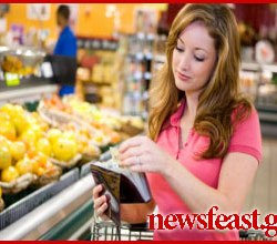 supermarket-voucher-ippotour-recipe-competition-newsfeast
