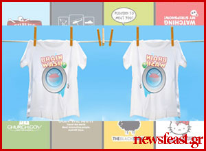 tokotoukan-t-shirts-free-competition-newsfeast