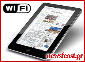 super-pad-tablet-lt-701-competition-newsfeast