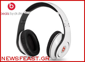 beats-by-dre-studio-white--competition