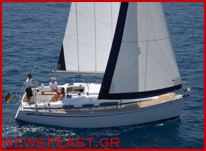 deal-saronic-cruise-pegasus-skipper