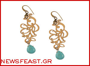 fashion-crack-drop-earrings-bead-competition