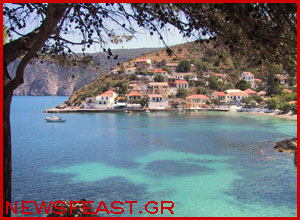 kefalonia-vacation-ionian-view-travel-competition