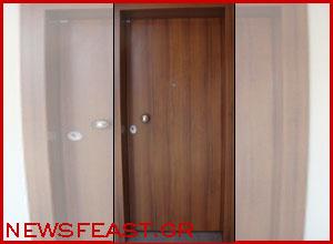 la-porta-security-door-competition