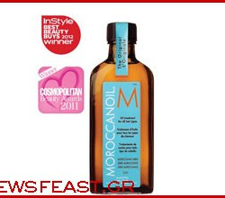 moroccanoil-oil-treatment-hair-competition