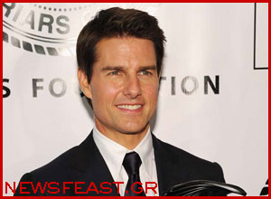 tom-cruise-famous-hollywood-actor-forbes