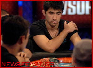 jesse-sylvia-october-nine-wsop-betfair-poker