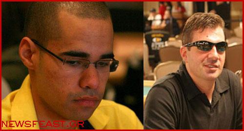 Anthony-gregg-cornel-cimpan-poker-wpt-parx-open-poker-classic