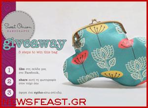 sweet-onion-handcrafts-giveaway-vintage-clutch-bag