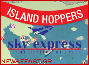 island-hopers-sky-express-airlines-competition