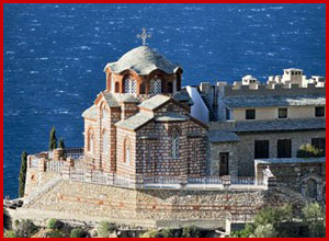 mount-athos-peninsula-macedonia-greece-world-heritage-site