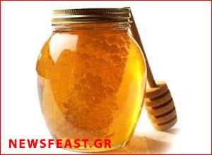 greek-honey-various-uses