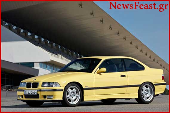 bmw-m3-e36-video-newsfeast