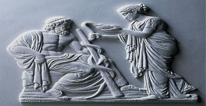 Αρχαία Ελλάδα: Τα φάρμακα στην Αρχαία Ελλάδα