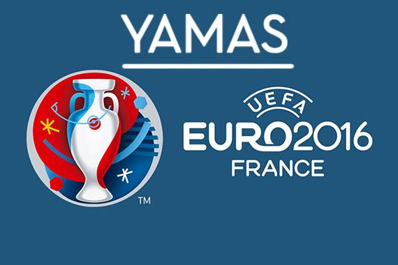 yamas-drinks-euro2016