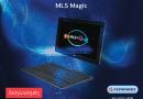 Διαγωνισμός για να κερδίσεις ένα laptop/tablet MLS από τον ΓΕΡΜΑΝΟΣ