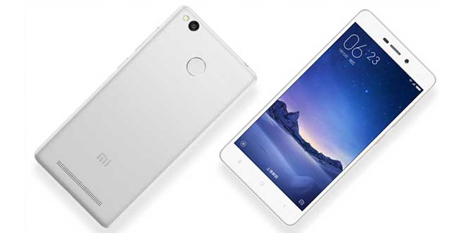 techblog-Xiaomi-Redmi-3S-newsfeast