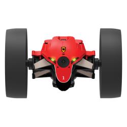 Διαγωνισμός με δώρο Drone PARROT Μax Jumping Race
