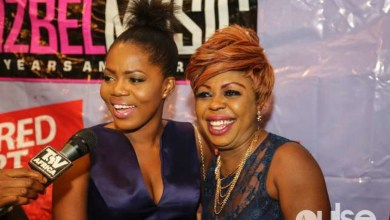 Photo of Manage a business successfully before you talk about me – Mzbel jabs Afia Schwarzenegger