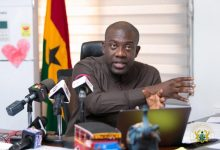 Photo of Ghana rejects accusations by Nigeria, moves for Diplomatic engagements