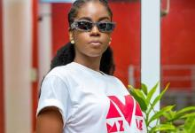 Photo of How armed robbers took away cash meant for my music video in South Africa – MzVee narrates