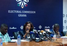 Photo of Electoral commission exposed by 'angry' staff