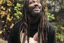 Photo of Samini chooses 4more for Nana over rescue mission of NDC – read the reason why